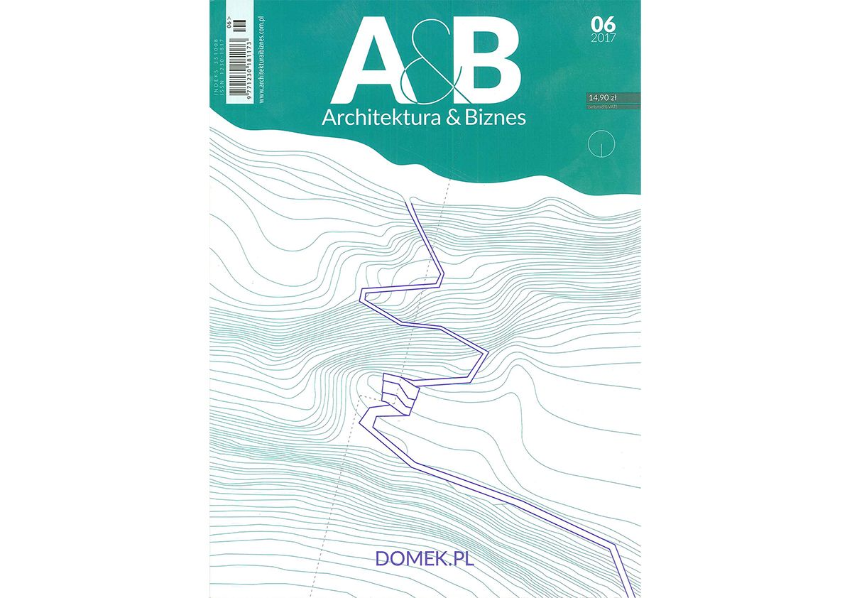 AB06cover